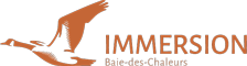 Immersion Baie-des-Chaleurs